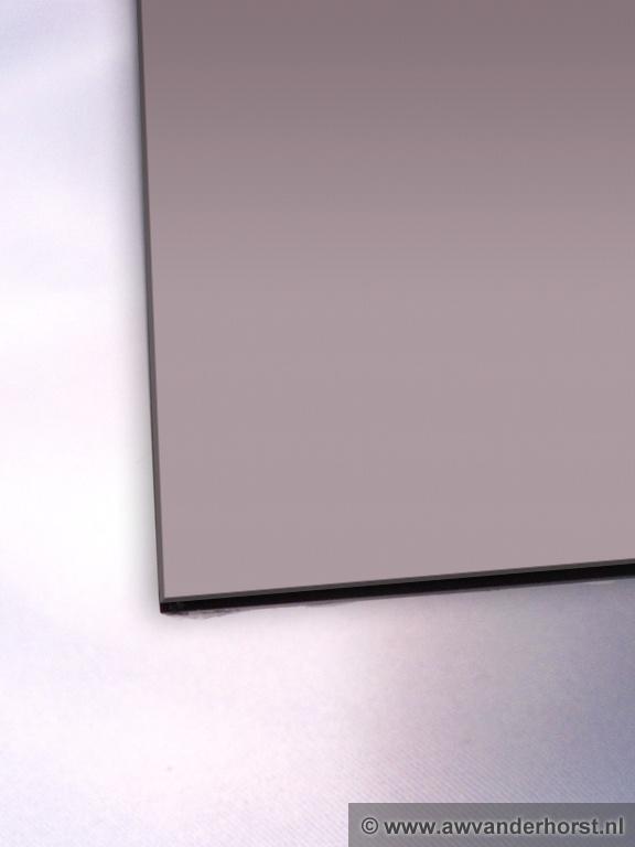 spiegels op maat. Black Bedroom Furniture Sets. Home Design Ideas