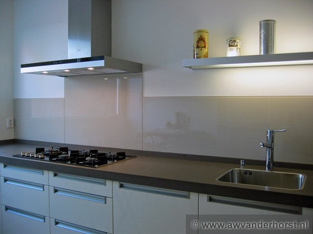 Fotoalbum - Foto keuken ...