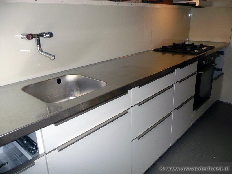 Keuken Achterwand Ikea : Keuken Glazen Achterwand Ikea : Glazen achterwand voor uw keuken