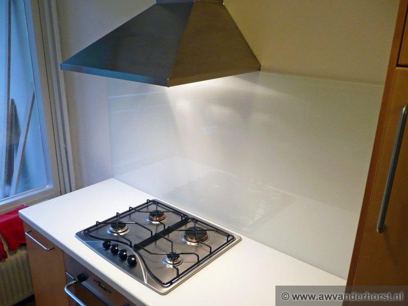 Glazen Achterwand Keuken Limburg : Glazen Achterwand Keuken Limburg : Glazen Keuken Achterwand Keukenglas