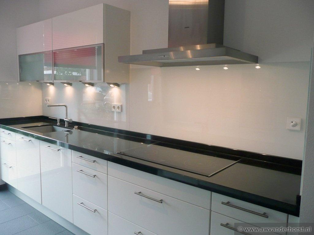 Keuken Achterwand Ikea : Achterwanden keuken ikea u informatie over de keuken