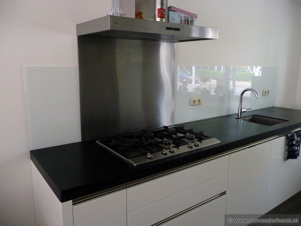 Mooie Achterwand Voor De Keuken : keuken achterwanden hier vindt u een ...