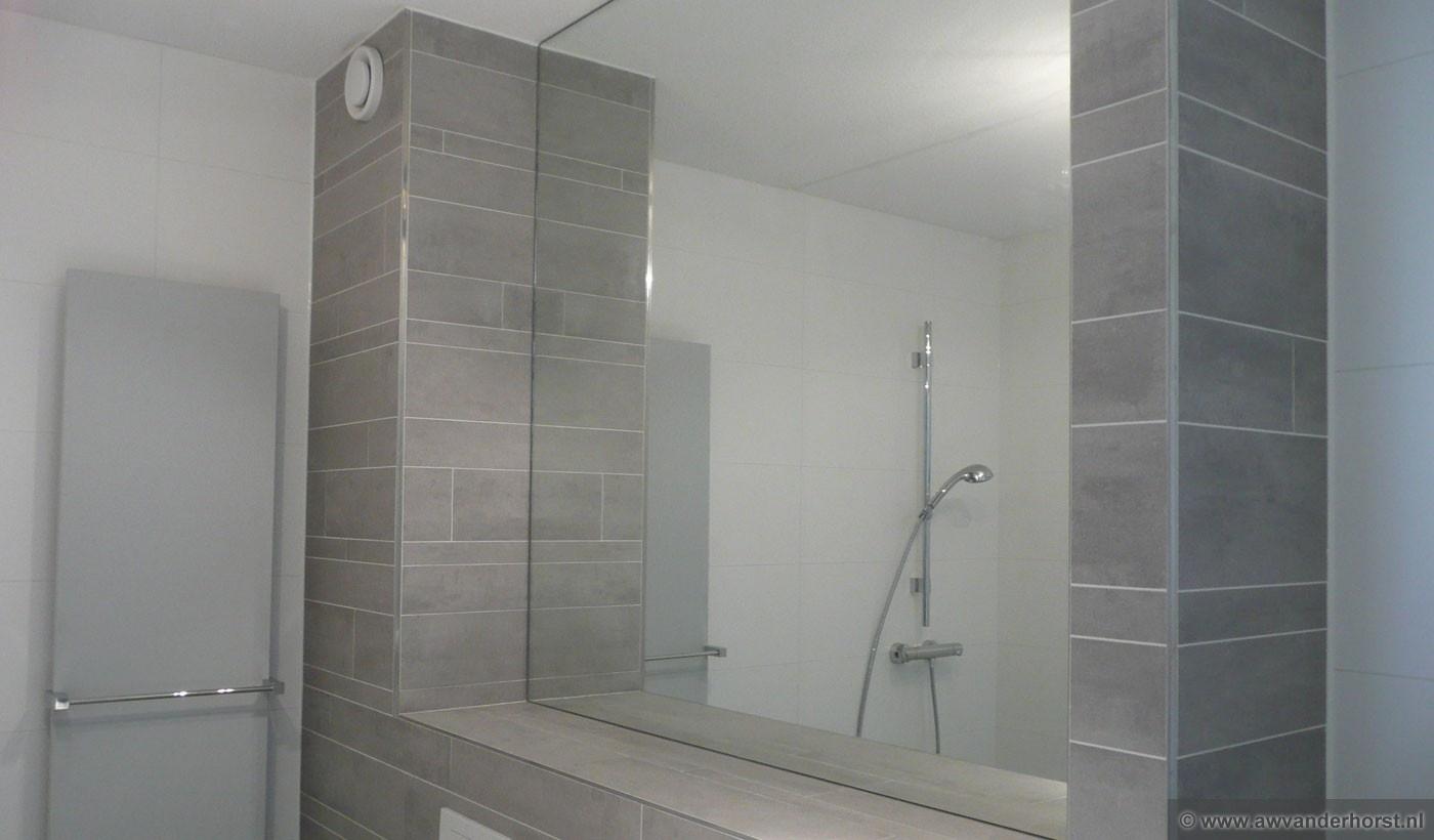 Spiegel Bestellen. frische spiegel auf mass bestellen badezimmer ...